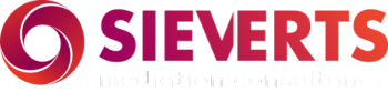 Sieverts Mediation Logo